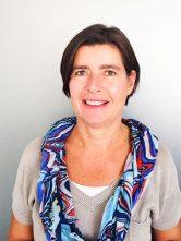 Dr. med. Astrid Kersten
