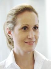 Dr. med. Barbara Wittmeier