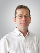 Dr. Jörn Coldewey_IDPM Dr. Laaff