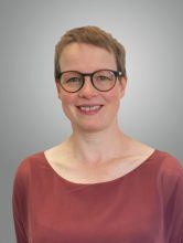 Dr.-Annette-May_IDPM-Dr.-Helmut-Laaff